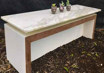 socal-carpentry-custom-coffee-tables