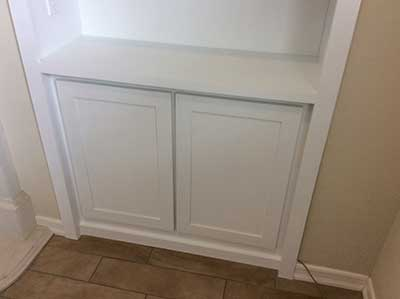 built-in-cabinets-9